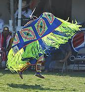Crow Fair 2013
