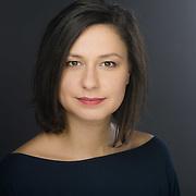 Iulia-Diana Samson