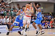DESCRIZIONE : Campionato 2014/15 Serie A Beko Dinamo Banco di Sardegna Sassari - Grissin Bon Reggio Emilia Finale Playoff Gara3<br /> GIOCATORE : Amedeo Della Valle<br /> CATEGORIA : Passaggio Controcampo<br /> SQUADRA : Grissin Bon Reggio Emilia<br /> EVENTO : LegaBasket Serie A Beko 2014/2015<br /> GARA : Dinamo Banco di Sardegna Sassari - Grissin Bon Reggio Emilia Finale Playoff Gara3<br /> DATA : 18/06/2015<br /> SPORT : Pallacanestro <br /> AUTORE : Agenzia Ciamillo-Castoria/L.Canu