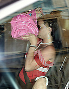 02.JULY.2009. PARIS<br /> <br /> US POP STAR BRITNEY SPEARS ARRIVING AT HER HOTEL IN PARIS.<br /> <br /> BYLINE: EDBIMAGEARCHIVE.COM<br /> <br /> *THIS IMAGE IS STRICTLY FOR UK NEWSPAPERS AND MAGAZINES ONLY*<br /> *FOR WORLD WIDE SALES AND WEB USE PLEASE CONTACT EDBIMAGEARCHIVE - 0208 954 5968*