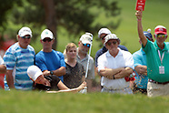 Meijer LPGA Classic - Final Round - 17 June 2018