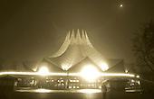 Architecture - Landmark