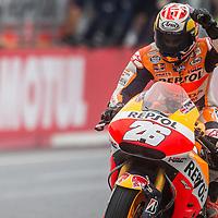2015 RD15 MOTOGP JAPAN