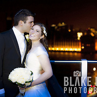 Nadia and Adam Wedding Previews 27.10.2013