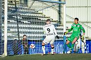 KSV Roeselare v Oud-Heverlee Leuven - 25 February 2018