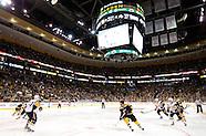 Sabres vs. Bruins 11-19-08