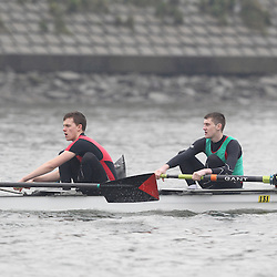 230 - Great Marlow J4- - SHORR2013