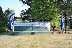 2014 Men's Golf Championship