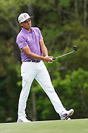 Rickie Fowler<br /> The PLAYERS Championship, Sawgrass, TPC Stadium GC, Florida, USA<br /> <br /> <br /> Pictures Credit: Mark Newcombe/visionsingolf.com