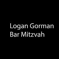 Logan Gorman