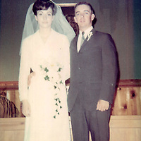 GOLDEN ANNIVERSARY<br /> (Courtesy Photo)<br /> Robert Langston Kilgore and Rebecca Ann Berry Kilgore were married July 14, 1966 at John D. Saxon Memorial Church of the Nazarene in Houston. The union has been blessed with children Robert Todd Kilgore and his wife Lori and Tracey Leann Kilgore Campbell and husband Ray and grandchildren Beth Anne and Leigh Ellen Kilgore and Ben and Beka Campbell. A reception will be hosted by the family at Bethel Baptist Church at 2 p.m. Sunday, July 10. No gifts please.