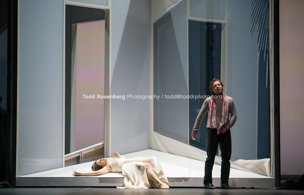 9/15/17 6:02:21 PM <br /> Lyric Opera of Chicago<br /> <br /> Orph&eacute;e et Eurydice Piano run through<br /> <br /> &copy; Todd Rosenberg Photography 2017
