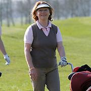 NLD/Spaarnwoude/20120323 - Golfen voor Spieren voor Spieren, Bruni Heinke