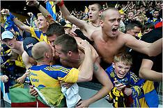 2003 - Drengene fra Vestegnen