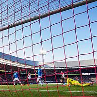20180225 Feyenoord - PSV 1-3