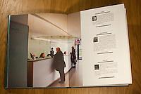 IMAGIOLOGIA CL&Iacute;NICA | A IMAGEM DA SA&Uacute;DE<br /> Dr. Campos Costa<br /> Produ&ccedil;&atilde;o: Central de Informa&ccedil;&atilde;o<br /> Fotografia: Ricardo Meireles