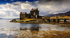 Highlands | Scotland |2014