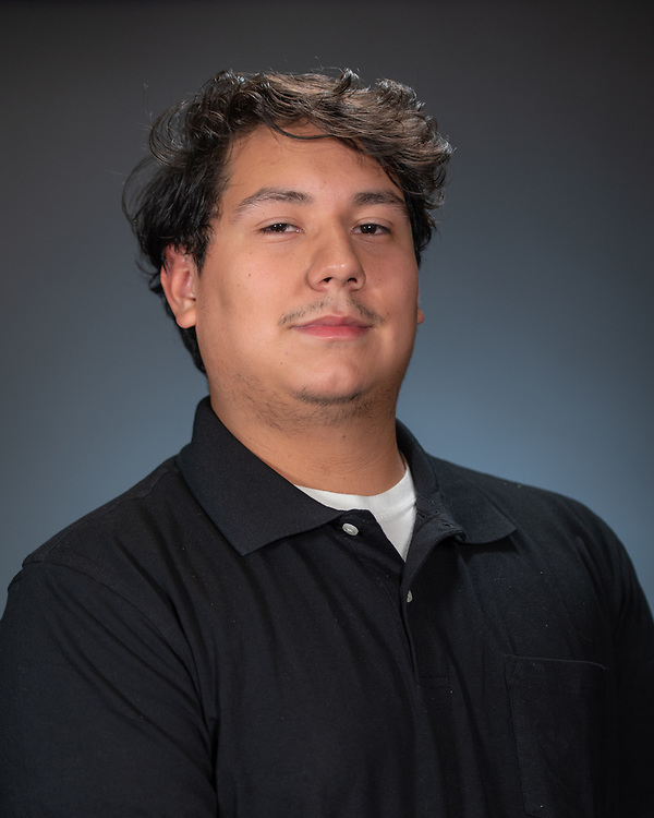 Mark Jimenez