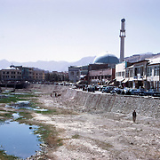 November 1971<br />