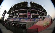 Vivo IPL 2016 - Stadium Branding