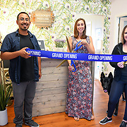 Wildcraft Medicine La Jolla Grand Opening 2018