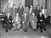 22/7/1952<br />