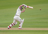 Durham County Cricket Club v Warwickshire County Cricket Club 130715
