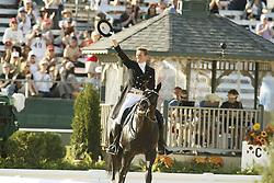GAL Edward, Moorlands Totilas<br /> Kentucky - Alltech FEI WEG 2010<br /> /