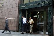 20100414 Bank of America
