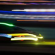 Mobil 1 12 Hours of Sebring 2018