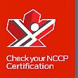 NCCP Website Graphics / Graphiques pour le site web du PNCE