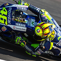 2015 MotoGP World Championship, Round 13, Misano, Italy,9 September, 2015