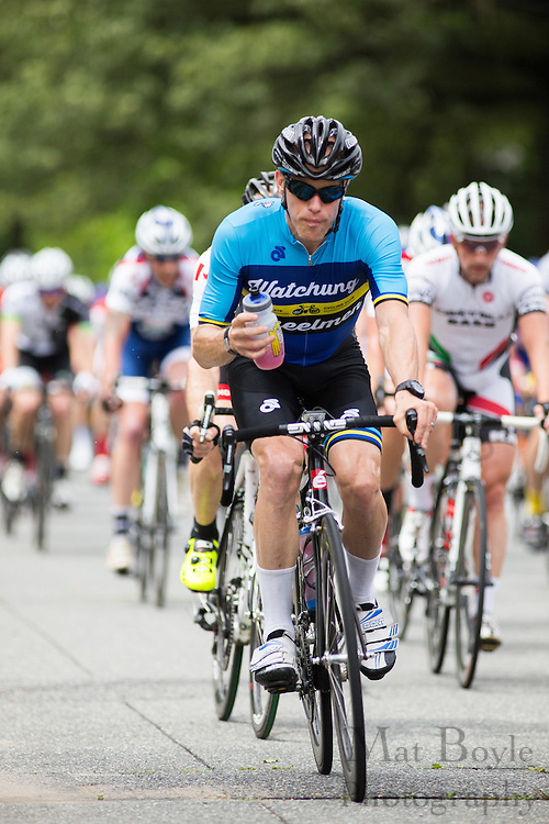 2013 Bob Riccio Memorial Tour De Pitman in Pitman, NJ on Saturday June 8, 2013. (photo / Mat Boyle)