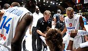 DESCRIZIONE : Equipe de France Homme Preparation Euro Lituanie France Belgique a Lievin<br /> GIOCATORE : France Parker<br /> SQUADRA : France Homme <br /> EVENTO : Preparation Euro Lituanie<br /> GARA : France France Belgique<br /> DATA : 27/08/2011<br /> CATEGORIA : Basketball France Homme<br /> SPORT : Basketball<br /> AUTORE : JF Molliere FFBB<br /> Galleria : France Basket 2010-2011 Action<br /> Fotonotizia : Equipe de France Homme Preparation Euro Lituanie France  France Belgique a Lievin<br /> Predefinita :