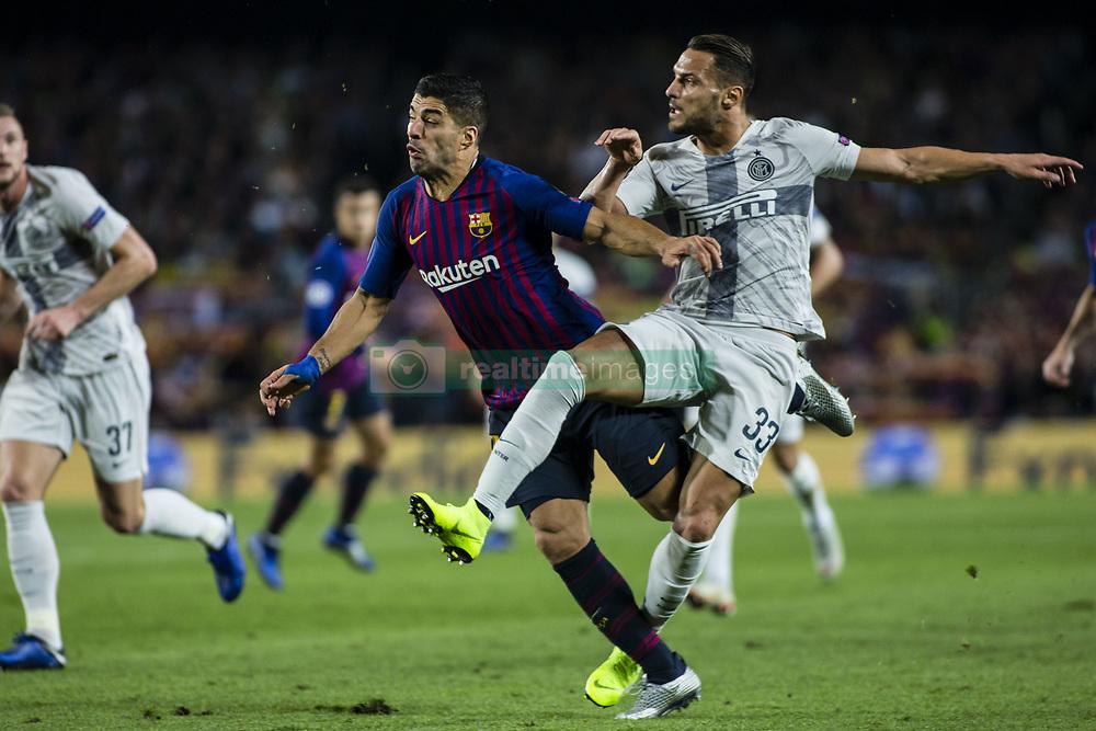 صور مباراة : برشلونة - إنتر ميلان 2-0 ( 24-10-2018 )  20181024-zaa-n230-373