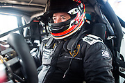 August 25-27, 2017: Lamborghini Super Trofeo at Virginia International Raceway. Brian Thienes, US RaceTronics, Lamborghini Beverly Hills, Lamborghini Huracan LP620-2