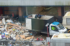 2020_02_15_Travellers_Fly_Tipping_RT