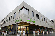 051115 Waitrose Guildford Store Opening
