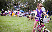Louisiana Bicycle Festival 2015