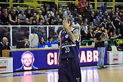 DESCRIZIONE : Casale Monferrato LNP Gold 2014-15 Angelico Biella Novipiu Casale Monferrato<br /> GIOCATORE : Alan Voskuil Fioretti<br /> CATEGORIA : delusione composizione<br /> SQUADRA : Angelico Biella<br /> EVENTO : Campionato LNP Gold 2014-15<br /> GARA : Novipiu Casale Monferrato Angelico Biella<br /> DATA : 07/12/2014<br /> SPORT : Pallacanestro<br /> AUTORE : Agenzia Ciamillo-Castoria/S.Ceretti<br /> Galleria : Casale Monferrato LNP Gold 2014-15 Angelico Biella Novipiu Casale Monferrato<br /> Predefinita :