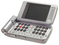 samsung d307 phone