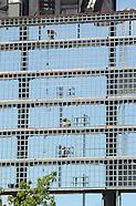 fbc-um-scoreboard
