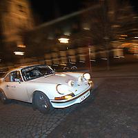Car 18 Paul Bloxidge Jess Dickson Porsche 911 Carrera 2.7_gallery