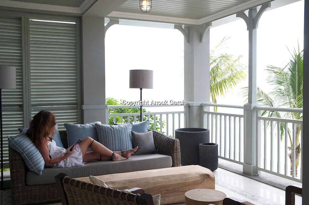 Saint Regis Mauritius Resort | Saint Regis Mauritius Resort.