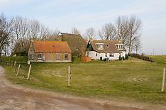 Laaxum, Laaksum, Fryslân, Netherlands