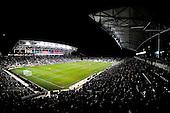 Talen Energy Stadium General Views