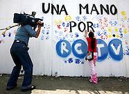 Acto Apoyo RCTV