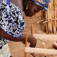 Senegal Artisans