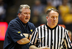 02/03/18 West Virginia vs. Kansas State