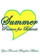 SummerPassionForBikinis